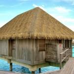 MALDIVES | Club Med Kani