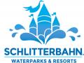 schlitterbahn-logo