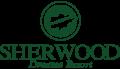 sgerwood