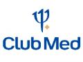 Logo du Club Med - Palmex