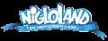 Logo de Nigloland