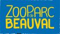 logo zoo beauval partenaire palmex