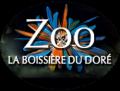 zoo-boissiere-logo